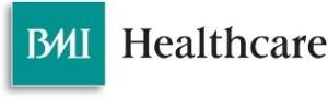 BMI hospitals