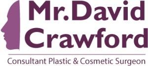 David Crawford Logo