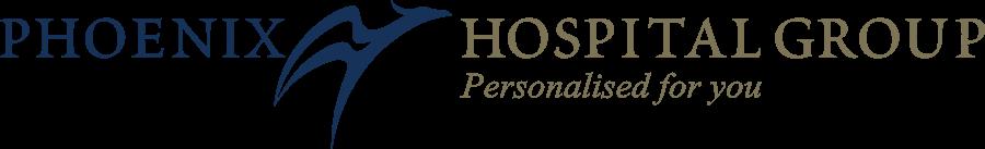 Phoenix Hospital Group