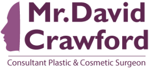 mr david crawford