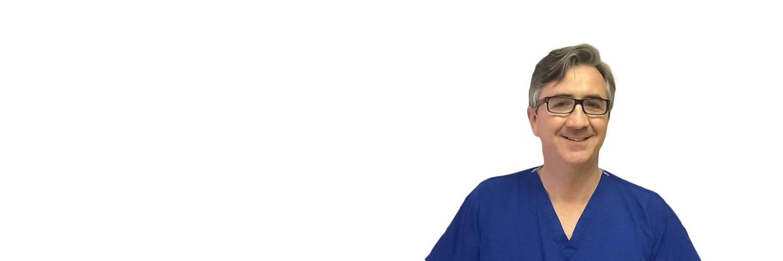 mr david crawford plastic surgery
