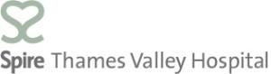 thames valley hospital